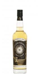 Compass Box Enlightenment Blended Malt Whisky