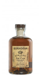 Edradour Sftc Sherry 2005 Single Malt Whisky