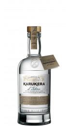 Karukera L'intense Rhum Agricole