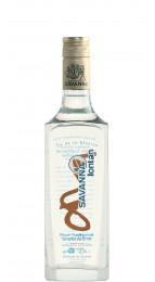 Savanna Grand Arôme 1999 12 Y.O. Rum