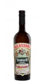 Mulassano Extra Dry Vermouth