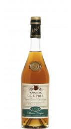 Couprie VSOP Cognac