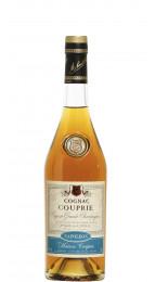 Couprie Napoleon Cognac