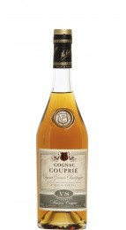 Couprie VS Selection Cognac