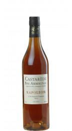 Castarede Armagnac Napoleon