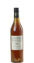 Castarede Armagnac VS