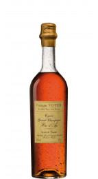 Francois Voyer Hors D'Age 1er Cru Grande Champagne Cognac