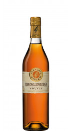 Francois Voyer Terres De Grande Champagne Cognac