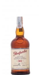 Glenfarclas 30 Y.O. Single Malt Whisky