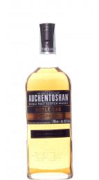 Auchentoshan 24 Y.O. Noble Oak Single Malt Whisky