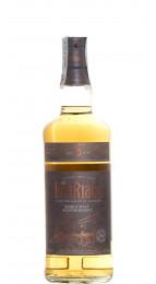 Benriach 10 Y.O. Single Malt Whisky
