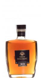 Bologne XO Rhum Agricole