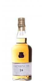 Glenkinchie 24 Y.O. 1991 Single Malt Whisky
