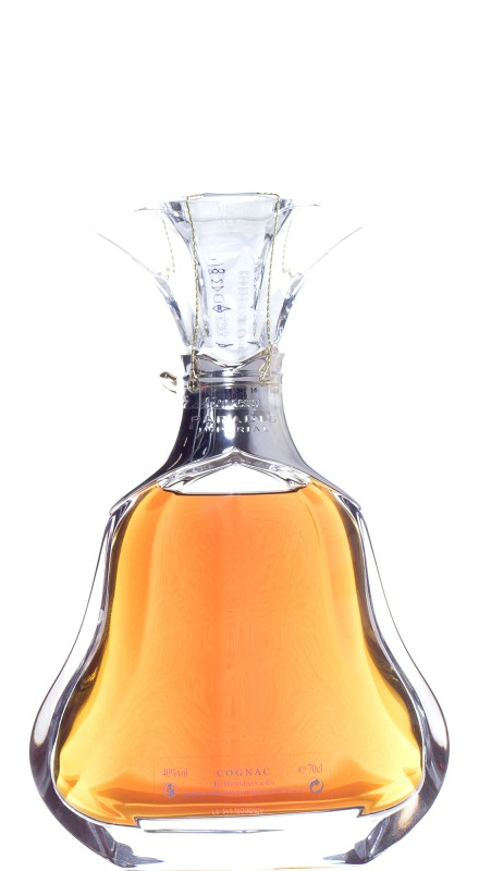 Hennessy Paradis Imperial Carafe Cognac