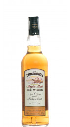 The Tyrconnell 10 Y.O. Madeira Finish Single Malt Whisky