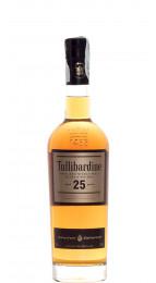 Tullibardine 25 Y.O. Single Malt Whisky