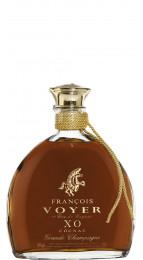 Francois Voyer XO 1er Cru Jeroboam Prestige Cognac
