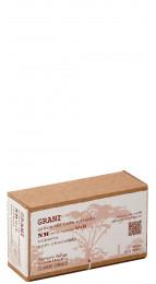 Cioccolato Corallo - NM - Grani Di Caffe' Ricoperti Di Cioccolato (Washed, Natural)