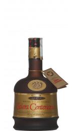 Carupano Solera Centenaria Rum