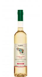 Clairin Ansyen Sajous 19 Mois Single Cask CARSA5 Rhum Agricole