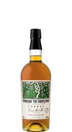 TTG Serie 2 Camus Ile De Re 10 Y.O. Cognac
