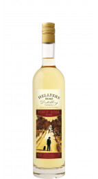 Hellyers Road Pinot Noir Single Malt Whisky