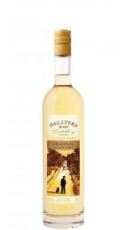 Hellyers Road Original Roaring 40S Single Malt Whisky