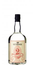 Gunroom Discovery Line 2 Ports Rum