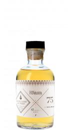 Distillerie De Paris Rhum Petite Marie