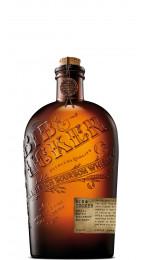 Bib & Tucker Whisky