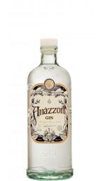 Amazzoni Gin