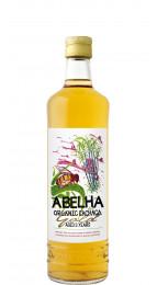 Abelha Gold Organic Cachaca