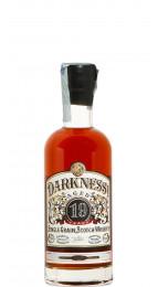 Loch Lomond 19 Y.O. Oloroso Cask Single Malt Whisky