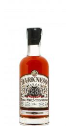 Allt A Bhainne 23 Y.O. Oloroso Cask Single Malt Whisky