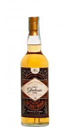 Glenlossie 1992 Nectar Single Malt Whisky