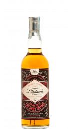 Bladnoch 1990 Nectar Whisky