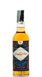 Highland Park 1992 Nectar Single Malt Whisky