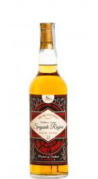 Rare Cask Reserve Speyside 1973 Necta Single Malt Whisky