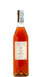 Vaudon Xo 20 Y.O. Cognac