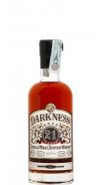 Braeval 21 Y.O. Px Cask Single Malt Whisky