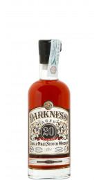 Fettercairn 20 Y.O. Oloroso Cask Single Malt Whisky