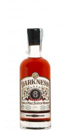 Aultmore 6 Y.O. Oloroso Cask Single Malt Whisky