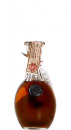 Drouin Pomme Prisonniere Calvados