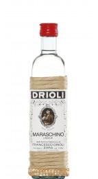 Drioli Maraschino