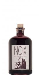 Chartreuse Eaux De Noix Liqueur