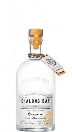 Chalong Bay Infuse Cinnamon Rhum Agricole