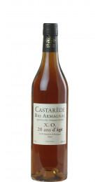 Castarede Armagnac XO 20 Y.O.