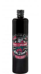 Riga Black Balsam Cherry Liqueur