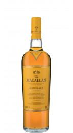 Macallan Edition No. 3 Single Malt Whisky
