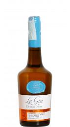 Drouin Le Gin Cask Finish Calvados